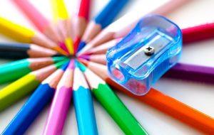 image-crayon